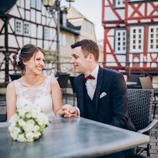 Wedding photographer Viktor Schaaf (VVFotografie). Photo of 02.06.2018
