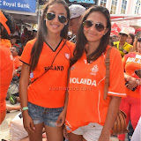 Fifa2014HollandVsArgentinePlazaMundial9July2014