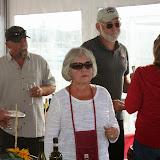 2013 Wine n Dine Oyster Run - IMG_6737.JPG