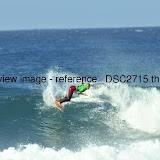 _DSC2715.thumb.jpg