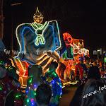 wooden-light-parade-mierlohout-2016101.jpg