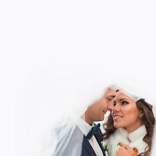 Wedding photographer Evgeniy Zhukov (beatleoff). Photo of 13.01.2015