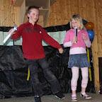 Playback Show 11 april 2008 DVS (61).JPG