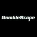 gamble scope
