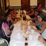 PeregrinacionAdultos2008_097.jpg