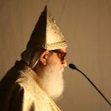 Feast of the Resurrection 2010 - IMG_1275.JPG