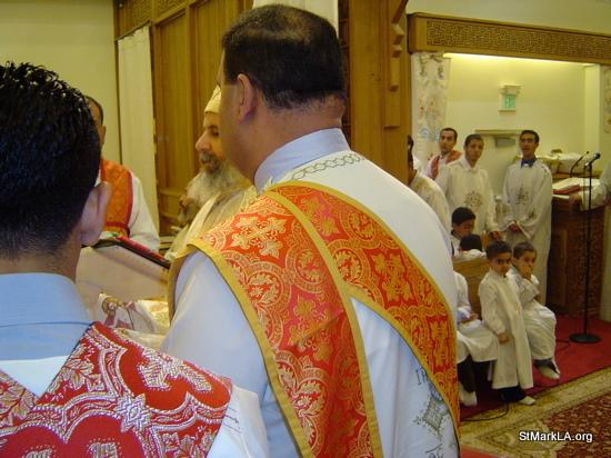 Feast of the Resurrection 2006 - easter_2006_120_20090210_1256034348.jpg