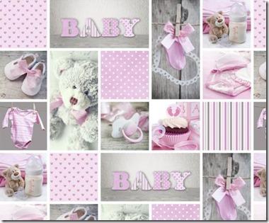 ursus-cartulina-300g-50x68-baby-pauline-ursus-scrapbooking-cartulinas-decoradas-centro-artesano-art
