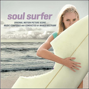 siosadfas Download   Soul Surfer   Soundtrack (2011)