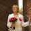 Olga Van Broeck's profile photo