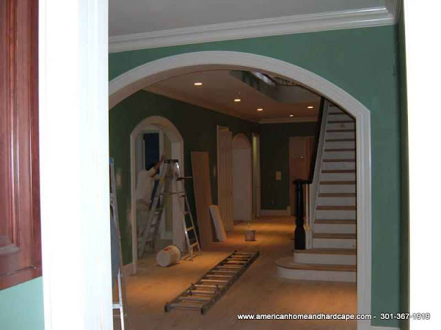 Interior Work in Progress - DSCF0703.jpg