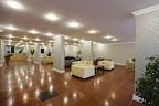 Фото 6 Larissa Park Beldibi Hotel