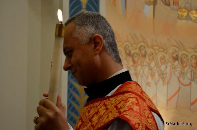 Ordination of Deacon Cyril Gorgy - _DSC0668.JPG