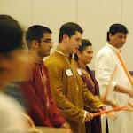A2MM Diwali 2009 (220).JPG