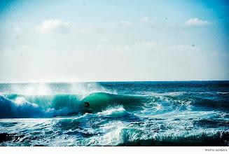 Photo: Photo of the Day: North Shore, Oahu. Photo: Gordon #Surfer #SurferPhotos