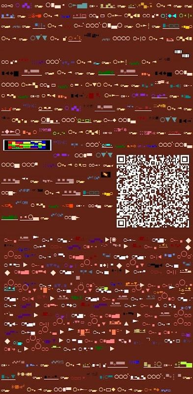 CassDisk-ZeroDayExploit001
