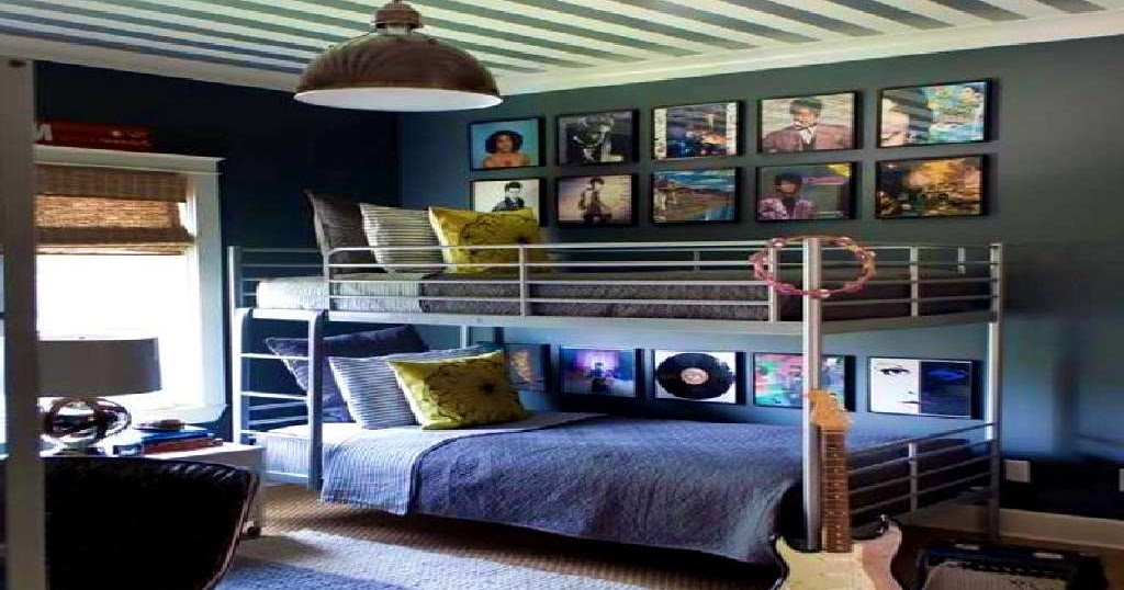 Boys Bedroom Design Working Of Teenage Boys Bedroom Ideas For A Small Room