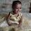 Vikram Jha's profile photo