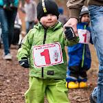 2014.04.12 Tartu Parkmetsa jooks 3 - AS20140412TPM3_089S.JPG