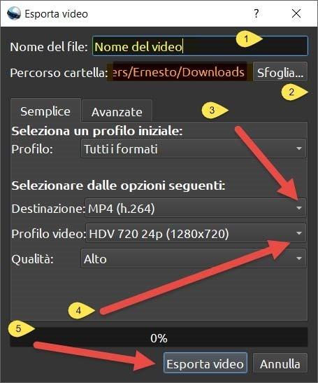 configurazione-video-uscita