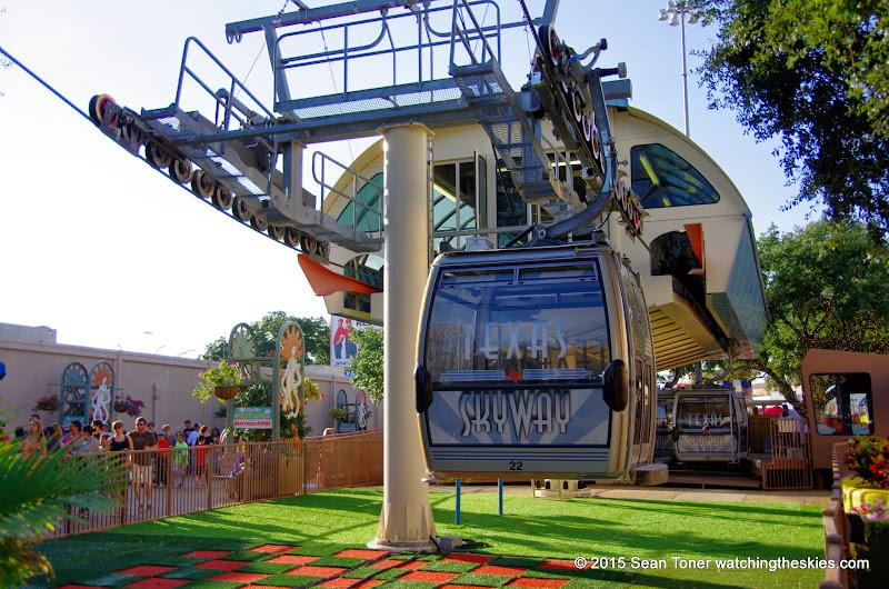 10-06-14 Texas State Fair - _IGP3250.JPG