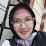 emi kustrini's profile photo