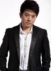 Hou Junsheng China Actor