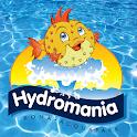 Hydromania icon