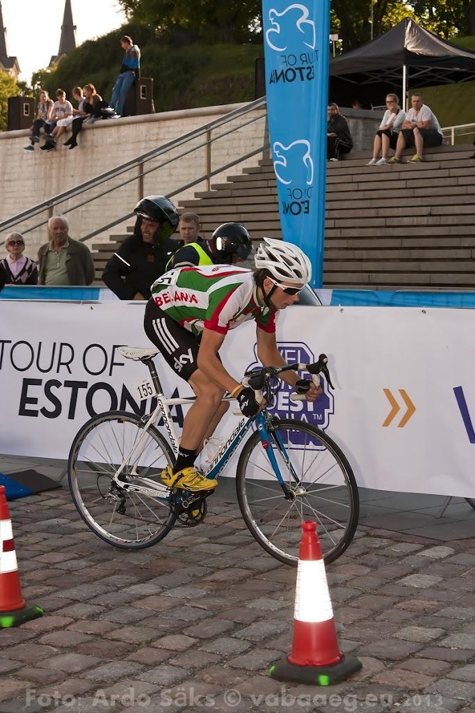 2013.05.30 Tour of Estonia, avaetapp Viimsis ja Tallinna vanalinnas - AS20130530TOE37S.jpg