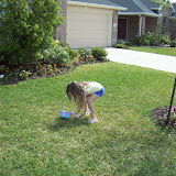 Easter Egg Hunting - 101_2236.JPG