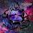 stuberry 275 avatar image