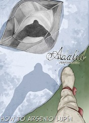 ADALID COVER COLOR2