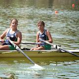04/07/2014 - Cto. España Remo Olímpico A-I-C - P1190310%2Bcopia.jpg