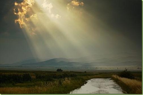 -sun-rays-after-rain