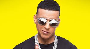 Daddy Yankee Biography and Life Story  Wiki