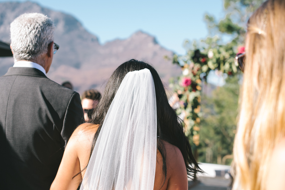 Grace and Alfonso wedding Clouds Estate Stellenbosch South Africa shot by dna photographers 408.jpg
