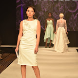 OIC - ENTSIMAGES.COM - Model(s) at Top Model UK 2016 - Editorial, Men's and Over 25's grand final in London 2nd April 2016 Photo Mobis Photos/OIC 0203 174 1069