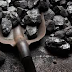 INDIA'S COAL DEMAND AND LOOMING POWER SHORTAGE