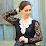Aline Rocha Taddei Brodbeck's profile photo