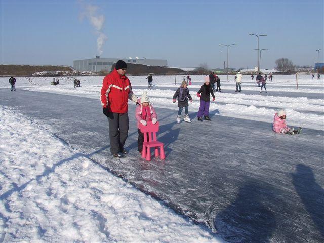 Winterkiekjes Servicetv - Ingezonden%2Bwinterfoto%2527s%2B2011-2012_73.jpg