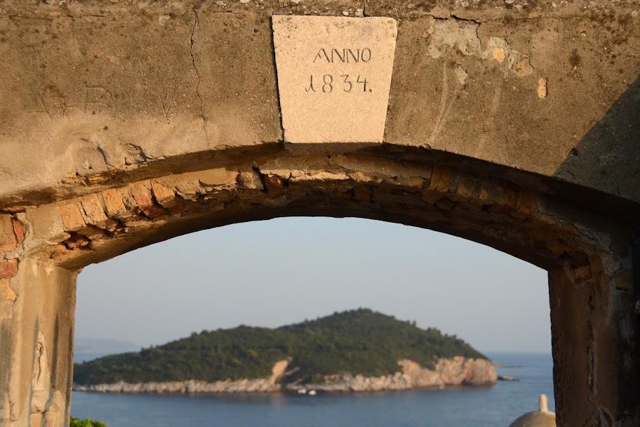 croatia - IMAGE_CF6D7BDA-2A5B-483F-A5C0-A0B9F30A0C49.JPG