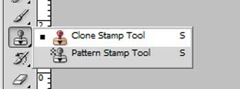 photoshop clone stamp tool tutorial