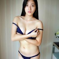 [XiuRen] 2014.11.24 No.246 乔伊joy 0023.jpg