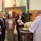 Baptism Noviembre 2014 - IMG_3063.JPG