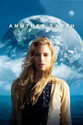 Another Earth (2011) BluRay 720p HD Watch Online, Download Full Movie For Free