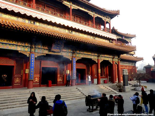 templo-de-los-lamas-pekin-china.JPG