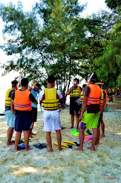 explore-pulau-pramuka-nk-15-16-06-2013-049