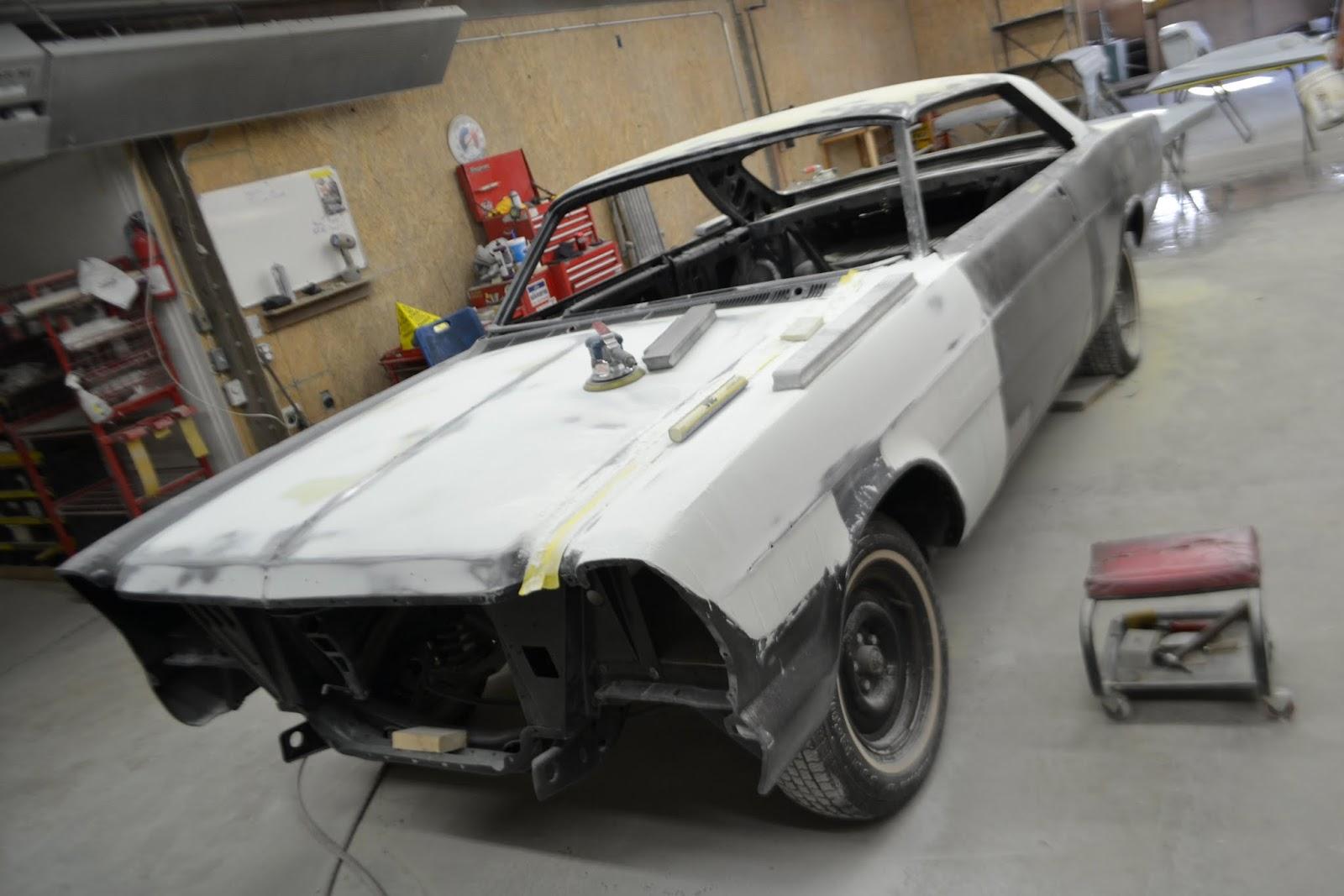 1966_Ford_7L_GT_09.17.15_121.JPG