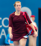 Anastasia Pavlyuchenkova - 2016 Brisbane International -DSC_7273.jpg