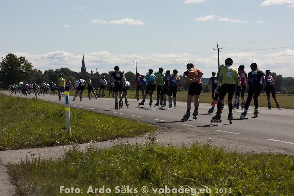 2013.08.25 SEB 7. Tartu Rulluisumaraton - AS20130825RUM_381S.jpg